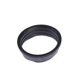Прокладка коническая для сифонов M025, d=25 мм