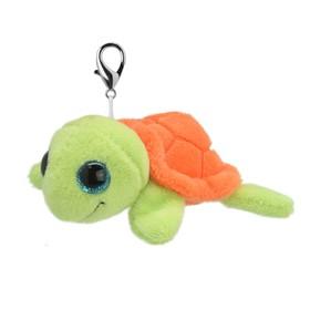 Мягкая игрушка «Брелок Черепашка», 8 см