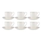 Кофейный набор, 12 предметов