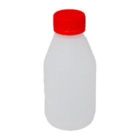 Бутыль, 0,25 л