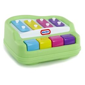 Игрушка «Пианино»
