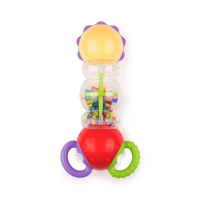 Развивающая игрушка Happy Baby Ratchet - Фото 1