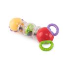 Развивающая игрушка Happy Baby Ratchet - Фото 2