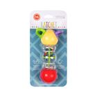 Развивающая игрушка Happy Baby Ratchet - Фото 3