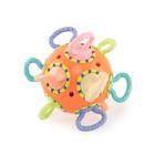 Развивающая игрушка Happy Baby Funball - Фото 1