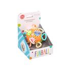 Развивающая игрушка Happy Baby Funball - Фото 2