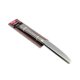 Набор столовых ножей TalleR TR-1651, 2 шт