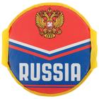 Санки-ледянки Russia, d=45 см