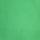 Ткань подкладочная, ширина 150 см, цвет зелёный