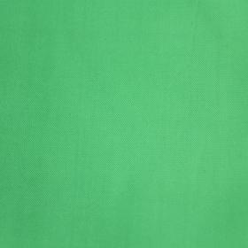 Ткань подкладочная, ширина 150 см, цвет зелёный Ош