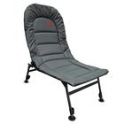 Tramp кресло Comfort, цвет зелёный