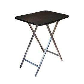 Стол для груминга складной-раздвижной до 90 кг, 72,5 х 50,5 х 82 см, покрытие резина НПШ Ош