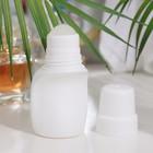 Натуральный концентрированный дезодорант Vian GIPO, 50 мл - Фото 3