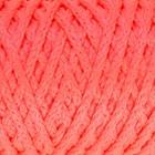 Розовый люминесцентный