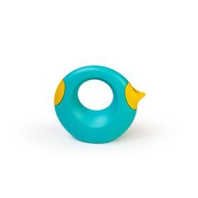 Игрушка для песочницы Quut Cana «Лейка», цвет зелёный