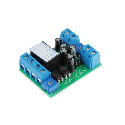 Адаптер SLINEX VZ-11, для подключения подъездных домофонов