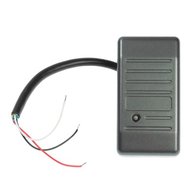 Считыватель SLINEX CD-EM01, proximity-карт EM-Marin