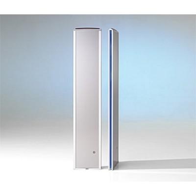 Радиочастотная система PREMIUM RF XL 3000 (обхват 140 см) 151*45*5,4 см, цвет хром