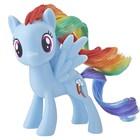 Фигурки Hasbro My Little Pony «Пони-подружки», МИКС