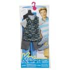 Набор одежды Barbie «Наряды для Кена», МИКС - Фото 10