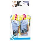 Набор одежды Barbie «Наряды для Кена», МИКС - Фото 7