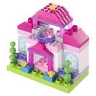 Игровой набор Barbie «Строитель» - Фото 2