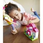 Игровой набор Barbie «Строитель» - Фото 13