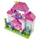 Игровой набор Barbie «Строитель» - Фото 6