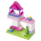 Игровой набор Barbie «Строитель» - Фото 8