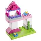 Игровой набор Barbie «Строитель» - Фото 9