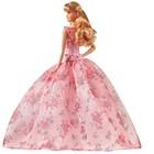 Кукла Barbie «Пожелания ко дню рождения» - Фото 2