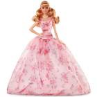 Кукла Barbie «Пожелания ко дню рождения» - Фото 3
