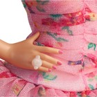 Кукла Barbie «Пожелания ко дню рождения» - Фото 6