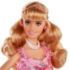 Кукла Barbie «Пожелания ко дню рождения» - Фото 7