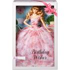 Кукла Barbie «Пожелания ко дню рождения» - Фото 9