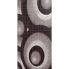 Вертикальная фотомозаика ВВ1-2018