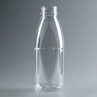 Бутылка молочная 0,5 л