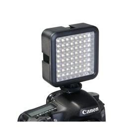 Накамерный светодиодный осветитель Falcon Eyes LedPRO 64 Ош