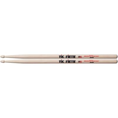 Барабанные палочки VIC FIRTH AH5B клен