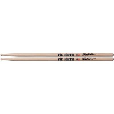 Барабанные палочки VIC FIRTH SPE (Peter Erskine) деревянный наконечник