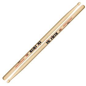 Барабанные палочки VIC FIRTH X55A материал орех