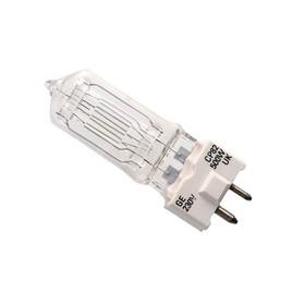 Лампа THL-500 для QL-500BW Ош