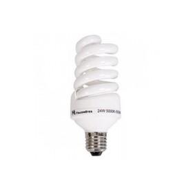 Лампа ML-40 / E27 для серии LHPAT Ош