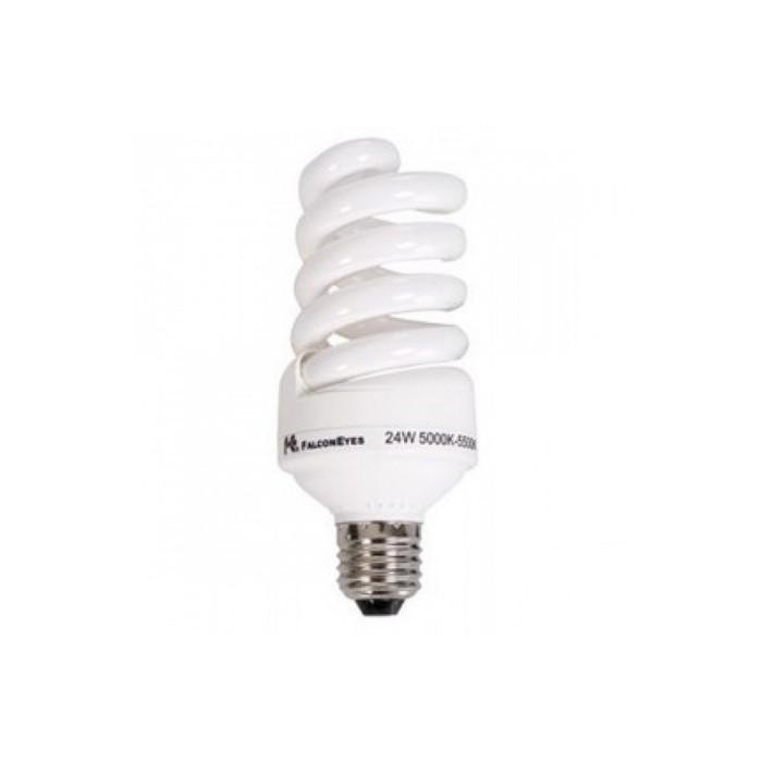 Лампа ML-40  E27 для серии LHPAT