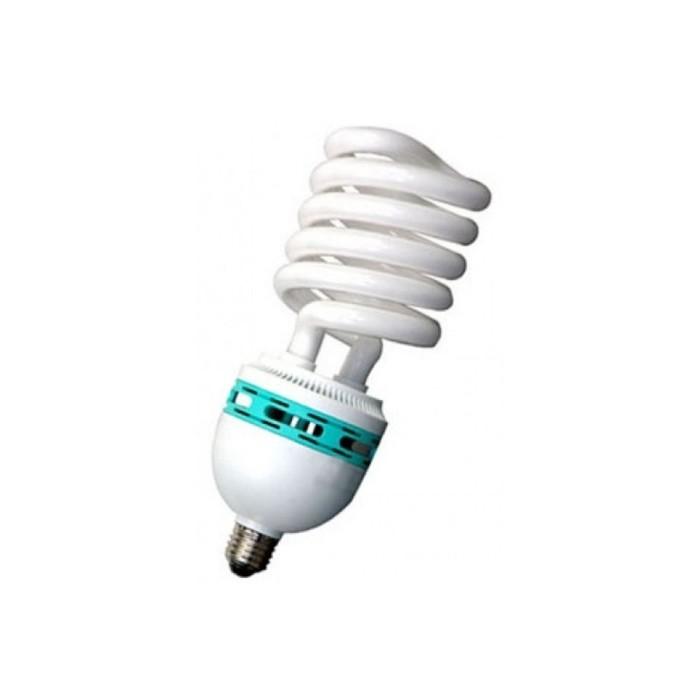 Лампа ML-105  E27 для серии LHPAT  26-1  40-1