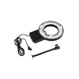Осветитель флюоресцентный кольцевой FLC-22 Ош