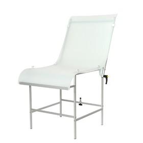 Стол для съемки ST-0613T Ош