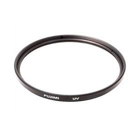 Фильтр UV 49 мм, ультрафиолетовый Ош