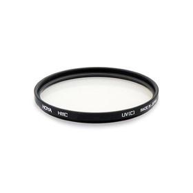 Фильтр UV 55 мм, ультрафиолетовый