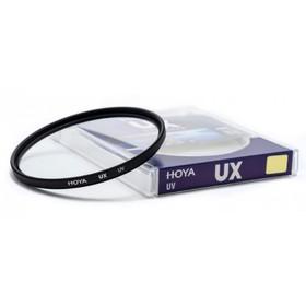 Фильтр UV 62 мм, ультрафиолетовый